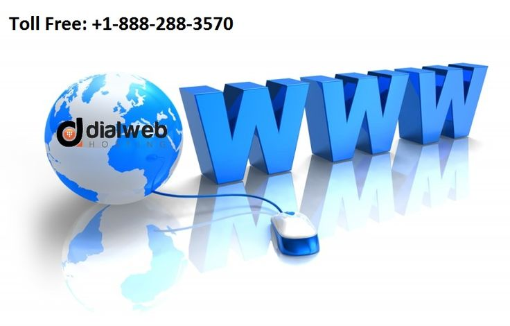 Want to check domain name availability online and search for the best domain name for your enterprise?  The domain name checker facility available from DialWebHosting is the best available for your business.