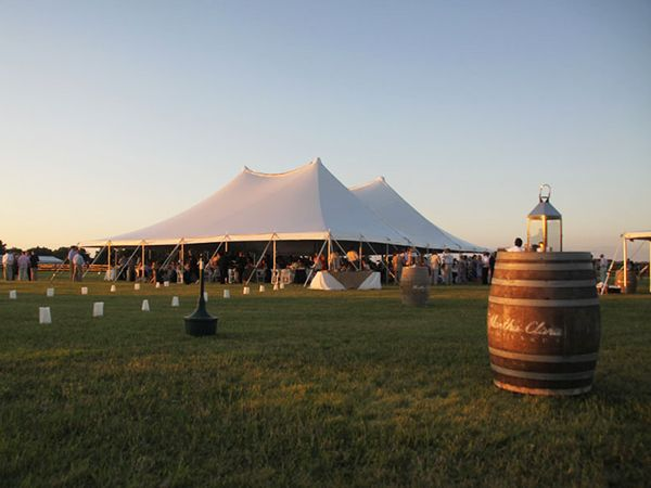 103 best Long Island Wedding Venues Some of the places Luminous