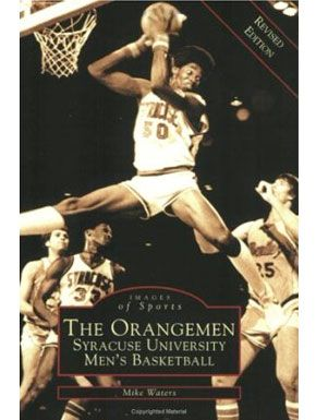 The Orangemen  - Manley Fieldhouse, The Pearl, LoMo, those were the days.