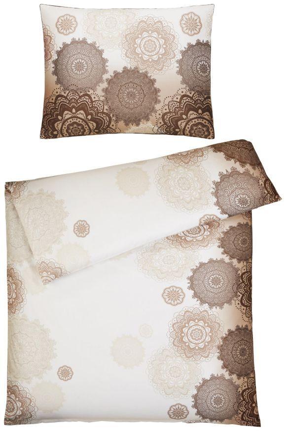 hessnatur bettw sche virginia conferentieproeftuinen. Black Bedroom Furniture Sets. Home Design Ideas