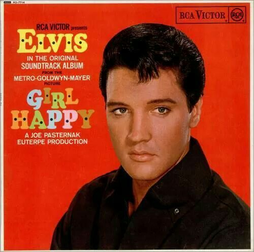 17 best images about elvis recordings on pinterest my