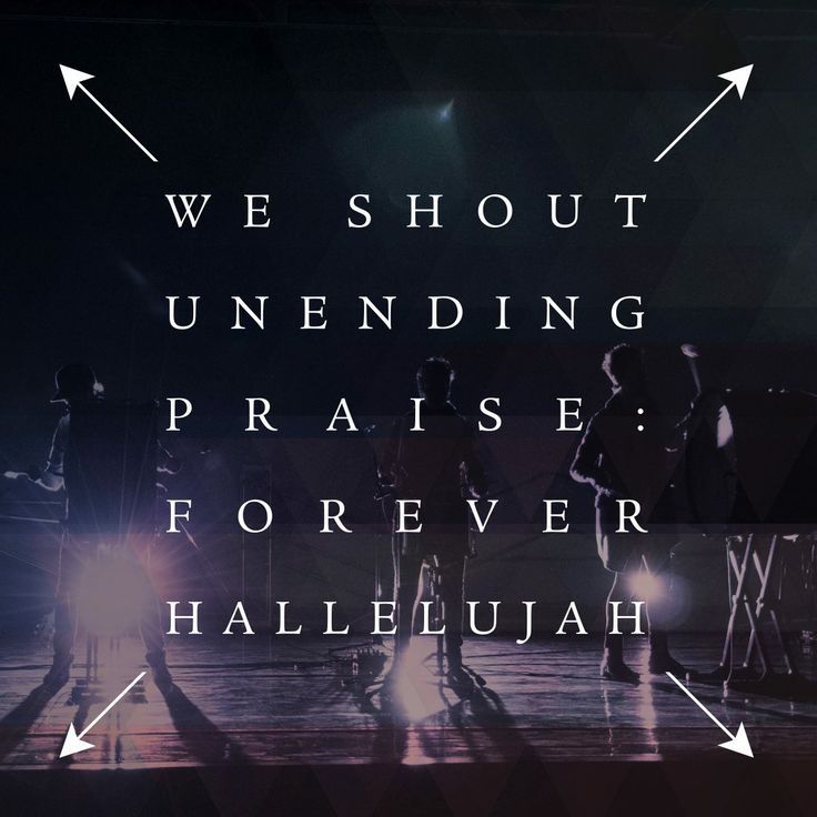 Great and Mighty King by Elevation Worship || Only King Forever  http://elevationworship.com/onlykingforever/greatandmightyking/