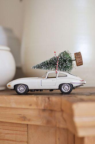 December.... – Greige Design