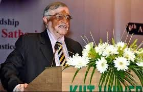 Photo journalists need to be aware of legal rights to combat piracy- Chief Justice of India Shri P Sathasivam Chief Justice of India Confers 3rd National Photography Awards Life-Time Achievement Award Given To Shri Rajesh Bedi, Eminent Photographer 13 Awards given in various categories
