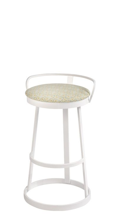 Texto Bar / Counter Stool   MYHome Furniture