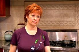 Image result for caroline manzo hairstyles