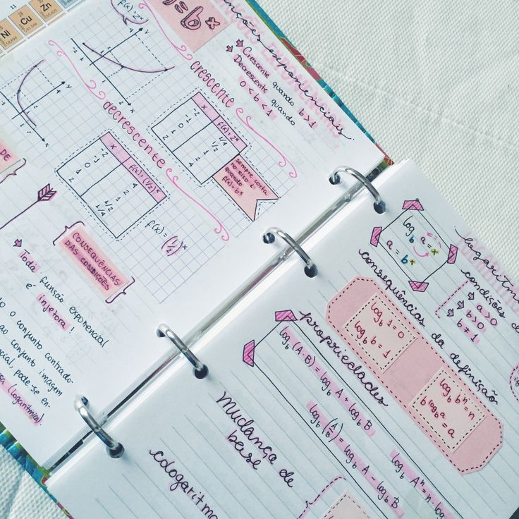 19 . 06 . 2016 //  some binder details {math, physics, biology and chemistry}