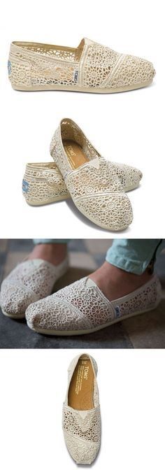 You will fall in love with our cheap toms