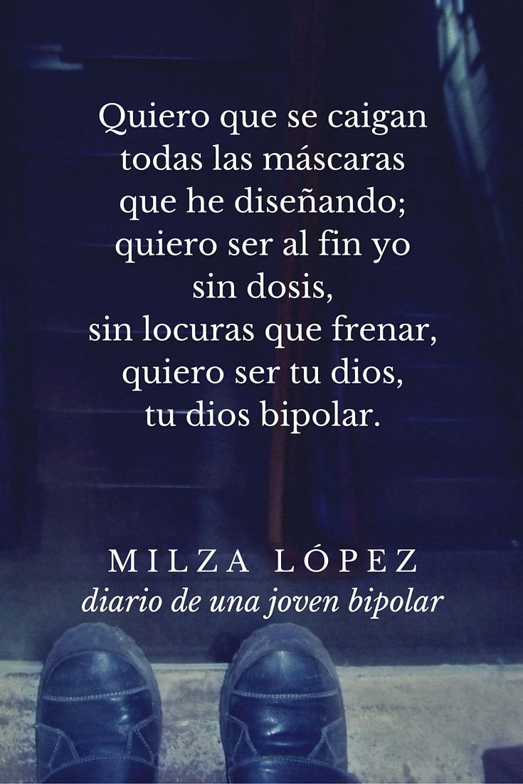 187 best poetry pictures images on pinterest poetry kindle bipolar bipolarfrases poema libro ebook amazon paperback fandeluxe Document