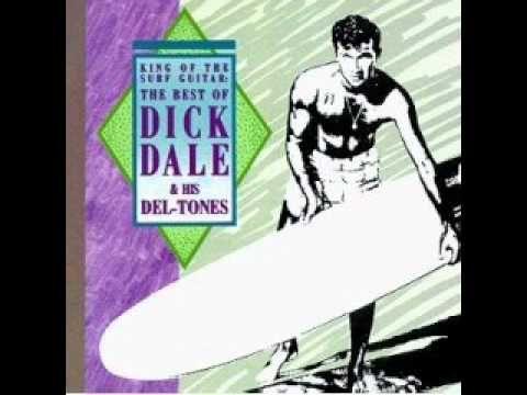 Dick Dale - Misirlou