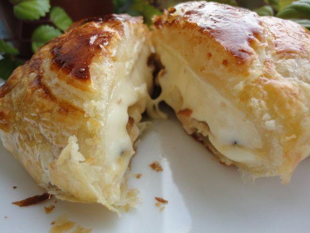 Visita: https://clairessugar.blogspot.com.es/ para recetas paso a paso con vídeos divertidos y fáciles!  ^^ Cenar a base de canapés: 45 ideas para montar un menú de aperiti