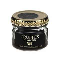 Italian White Truffle Oil, gourmet truffle oils and kosher caviar in affordable price.  For more Information please click here: http://www.onlyfinefoods.com/pages/truffle-recipes