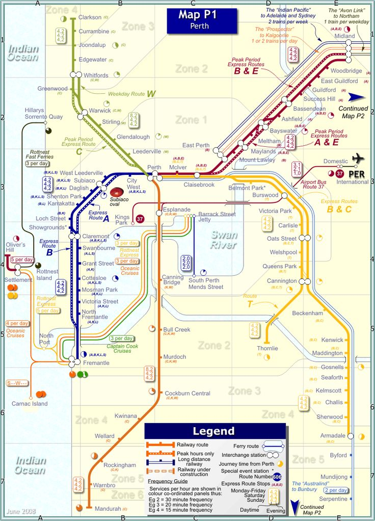 Perth Metro Metro Pinterest Perth Australia and Underground tube