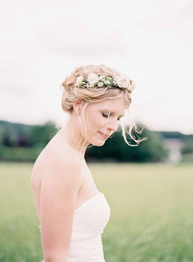 MadalinaSheldonPhotography_027