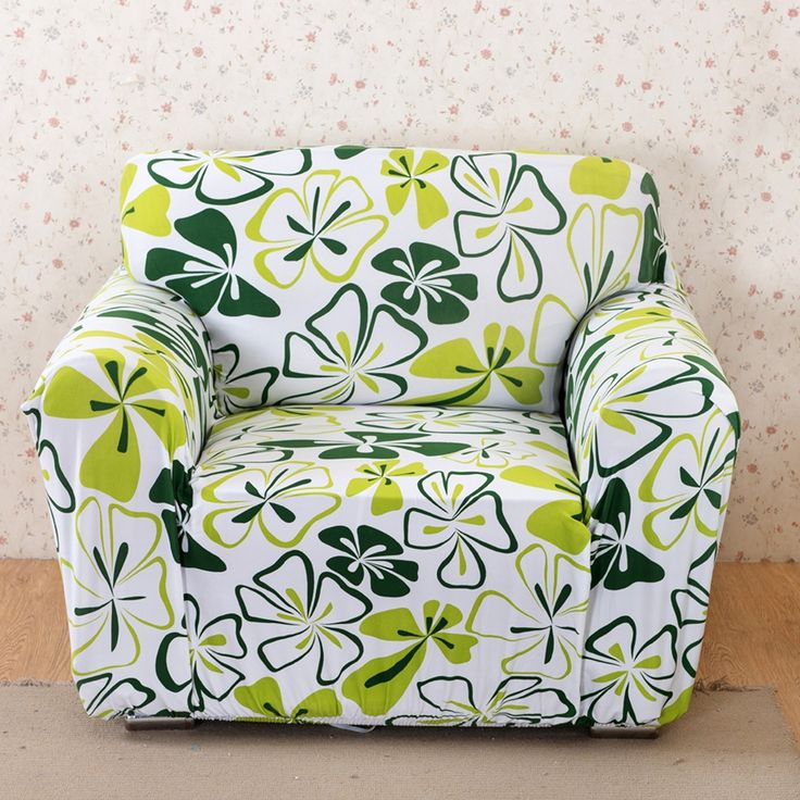 Best 20 Couch slip covers ideas on Pinterest Slipcovers Sofa