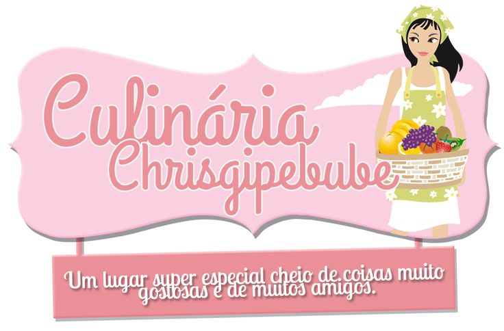 Culinária: Vocês ja comeram este Prato? O nome é Baixaria....Delicia puramente brasileiro.