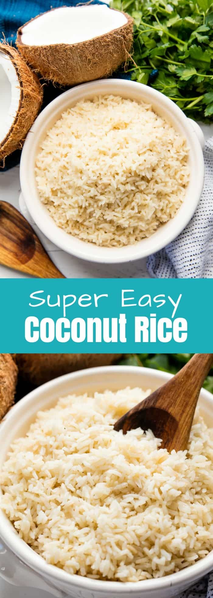 72 best FOOD:RICE/RICE BALLS/FRIED RICE:) images on Pinterest ...