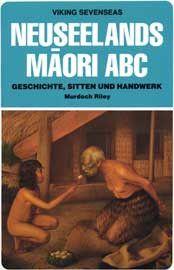 Neuseelands Māori ABC