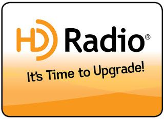 Pengertian Radio Berdefinisi Tinggi (HD Radio) | Berbagi Informasi Terbaru
