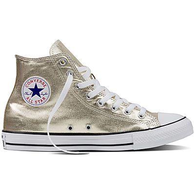 LINK: http://ift.tt/2jaETsk - SCARPE CONVERSE DONNA: SPORTIVA E CASUAL CON STILE #moda #stile #abbigliamento #sport #tempolibero #scarpe #calzature #sneakers #piede #basket #donna #pallacanestro #converse #chucktaylor => Scarpe CT As Hi - 153178 - La scarpa old school più celebre al mondo - LINK: http://ift.tt/2jaETsk