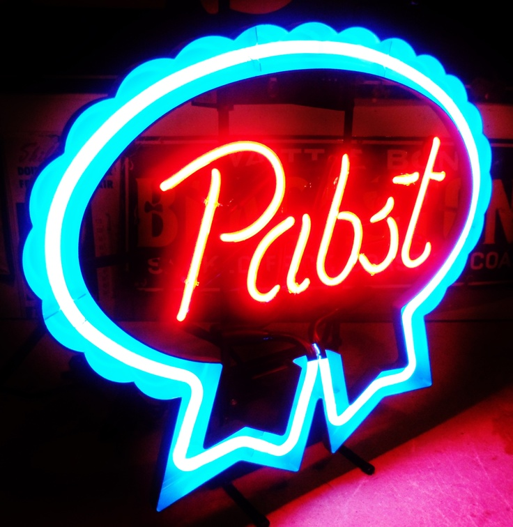 25+ Best Ideas About Neon Bar Signs On Pinterest
