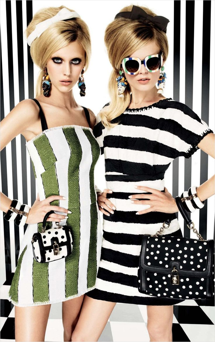 """""""Graphics Gone Wild!"""" 