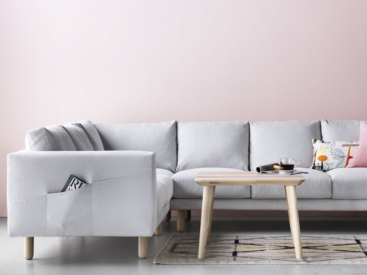The 25 best Norsborg ideas on Pinterest