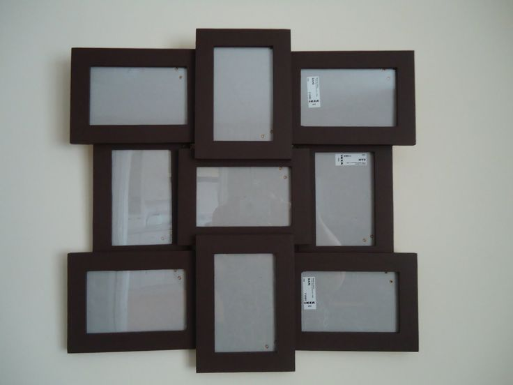 19 Best Images About Photo Frames Collage Home On