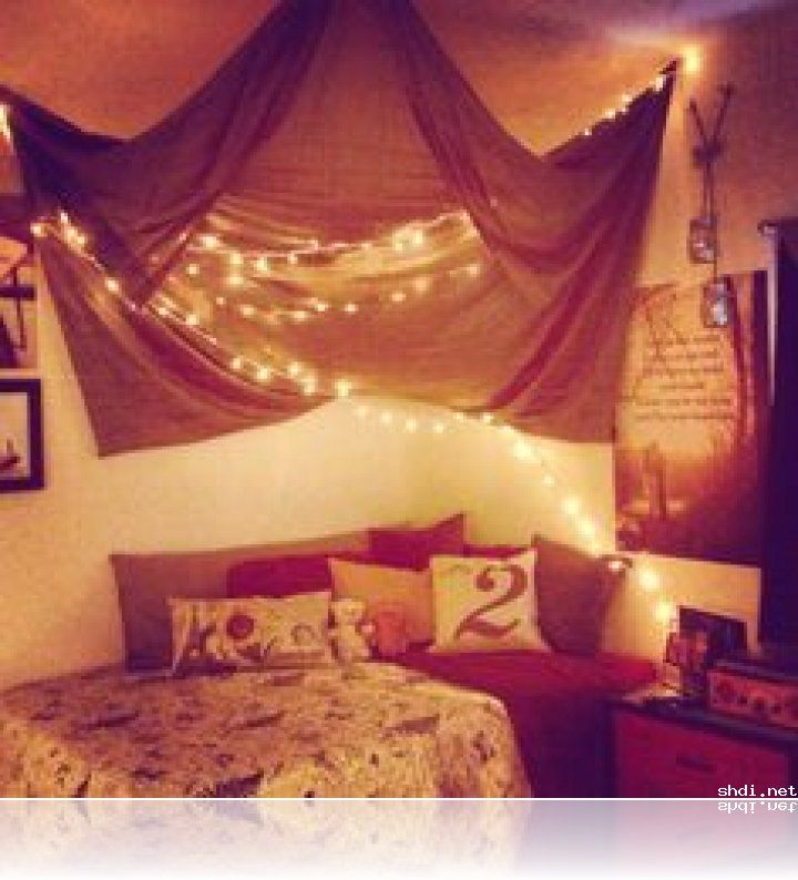 82 best bedroom ideas images on pinterest bedroom ideas for Room decor hipster