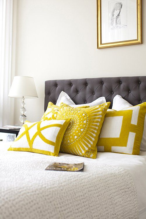 The 25 best cojines para sofas ideas on pinterest for Cojines para sofas