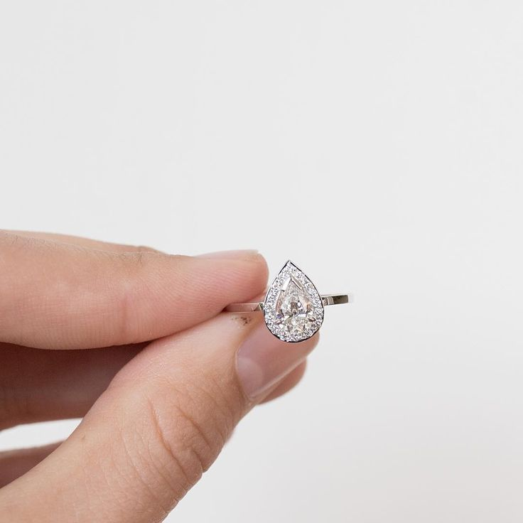 A bespoke beauty. For any information regarding Bespoke pieces please email natalie@nataliemariejewellery.com