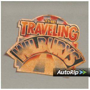 threads best beatle album traveling wilburys anything else