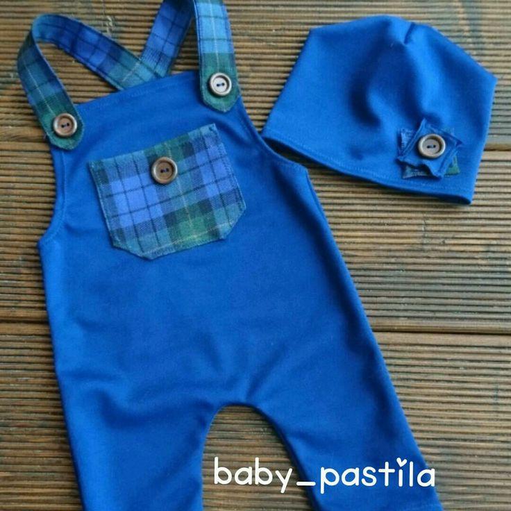 Купить Комплект для фотосессии новорожденного малыша (комбинезон+шапочка) - для фотосессии новорожденных, для фотосессии малышей, фотосессия новорожденных