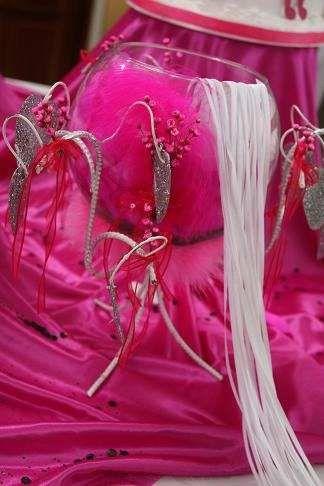 Ideas originales para la obtención del Anillo - Blog de La Fiesta de 15 | Inolvidables 15 - 15Todo15 en Inolvidables15.com