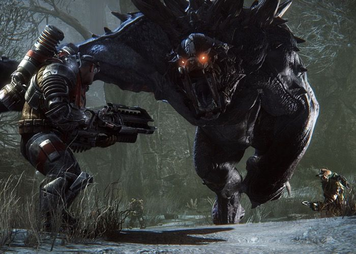 Evolve Alpha Gameplay Extended Until Tomorrow (video) - http://askmeboy.com/wp-content/uploads/2014/11/Evolve-Alpha.jpg https://askmeboy.com/evolve-alpha-gameplay-extended-until-tomorrow-video/
