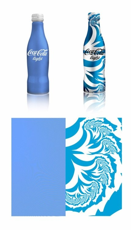 Limited Edition Coca-Cola Light Bottles FOLLOW THIS BOARD FOR GREAT COKE OR ANY OF OUR OTHER COCA COLA BOARDS. WE HAVE A FEW SEPERATED BY THINGS LIKE CANS, BOTTLES, ADS. AND MORE...CHECK 'EM OUT!! Anthony Contorno Sr