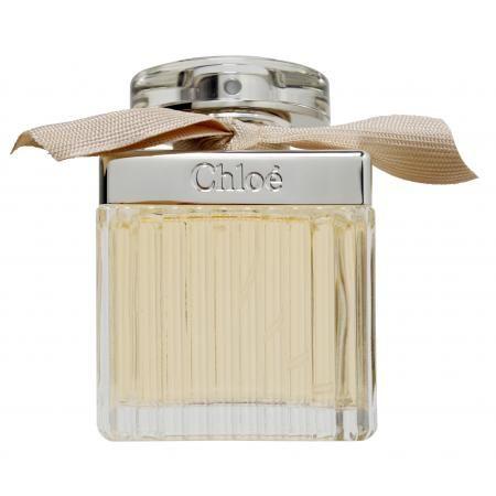 クロエ | 香水 | ドン・キホーテ公式サイト