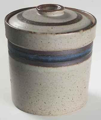 Otagiri Horizon Flour Canister 6584822 | eBay