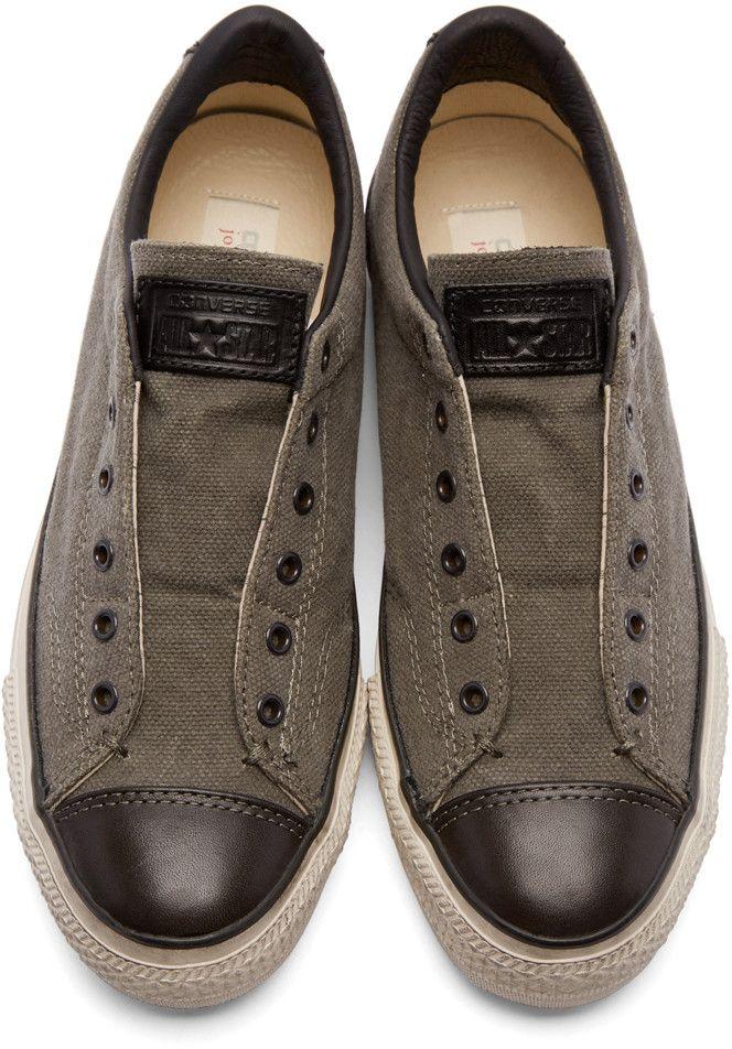 John Varvatos - Shoes, Bags, Watches - Zapposcom