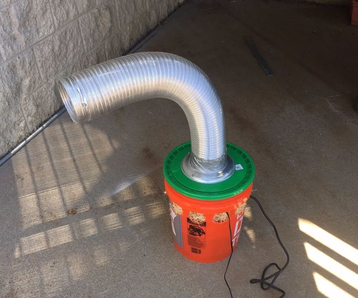 Swamp cooler. Heading to Burning Man this week and built a DIY swamp cooler for the tent. Staying up late and sleeping in seems like the way to roll and sleeping/sweating in a ...