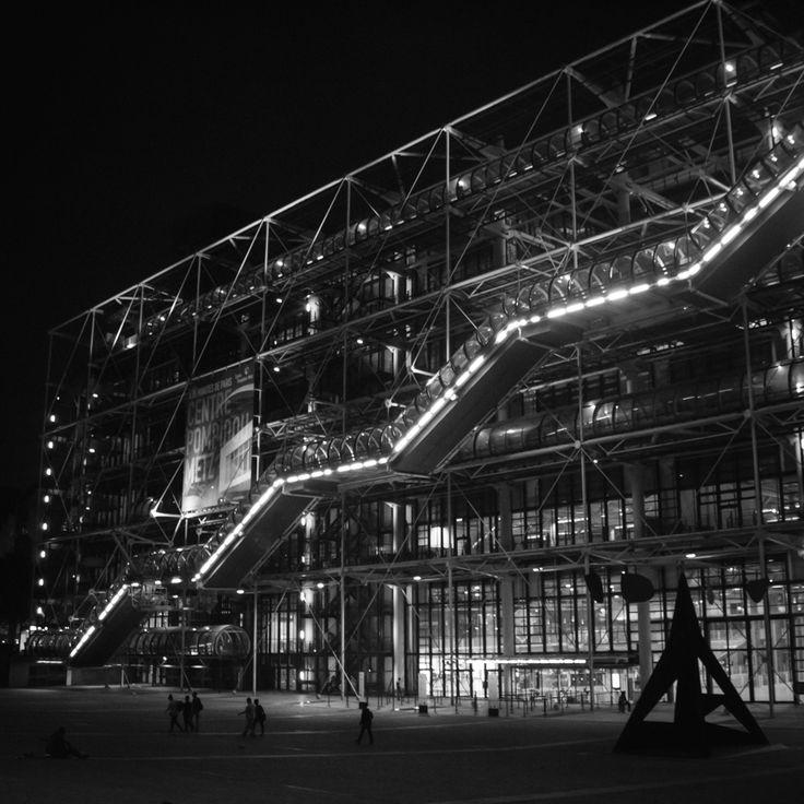 paris #photography #suhyeonkim