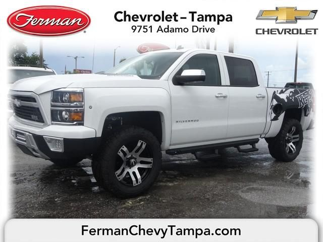 Best White Lightning Images On Pinterest Lightning Nerf And - Chevy decals for trucksmore decalchevrolet silverado rally edition unveiled