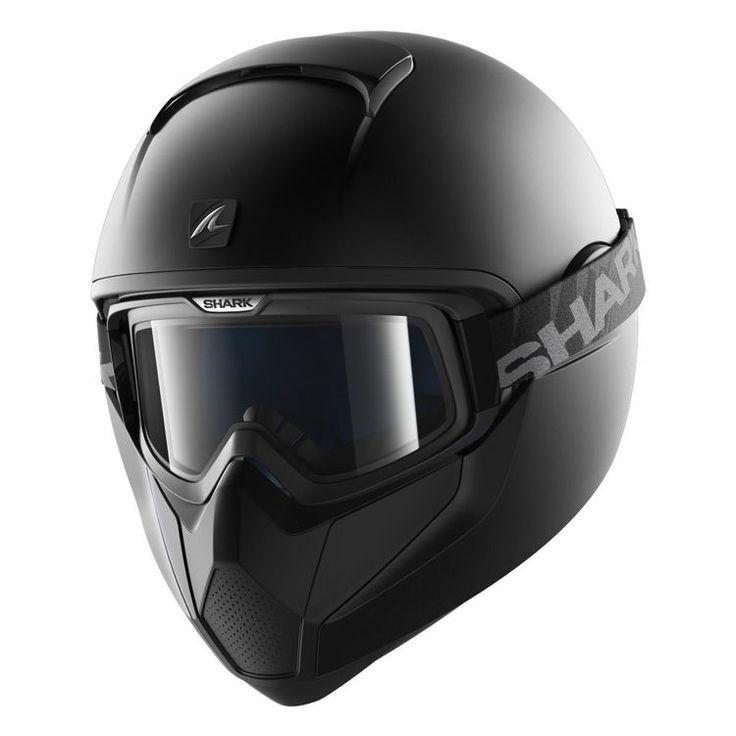 Shark Vancore Helmet $290