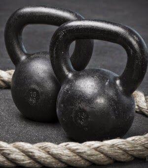 Personal Trainer David Maia: Descubra a diferença entre Treinamento Funcional e...