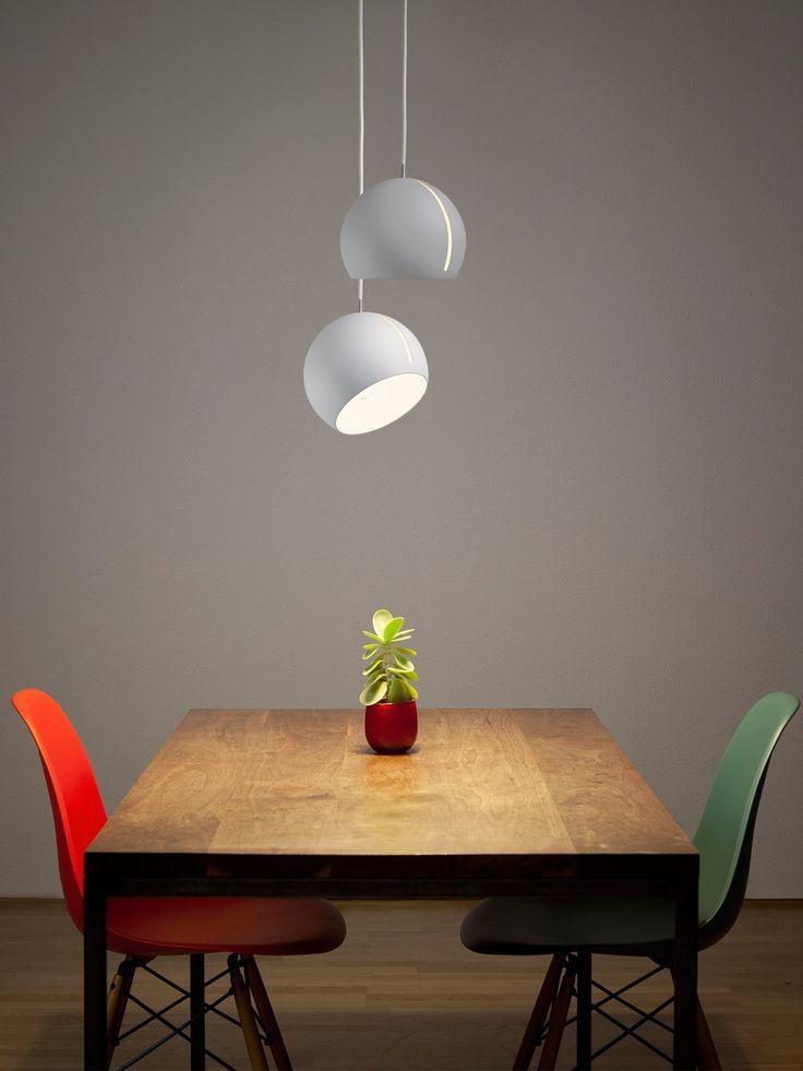tilt globe  lampe pendelleuchte lampen wohnzimmer