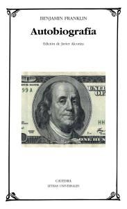 Benjamin Franklin Autobiografia