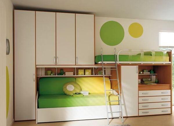 Copii mobila, preturi dormitor copii dormitoare, oferte mobilier camere copii
