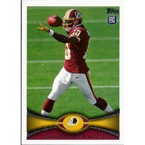 2012 Topps Football Series Complete Mint HAND COLLATED 440 Card Set with 110 Rookie Cards Total Including Andrew Luck, Robert Griffin III (RG3), Brandon Weeden, Ryan Tannehill, Russell Wilson, Trent Richardson, and Many More Plus Stars Including Cam Newton, Adrian Peterson, Tony Romo, Peyton and Eli Manning, Tom Brady, Drew Brees, Tim Tebow, Sam Bradford, Aaron Rodgers and Ma.... $49.99. 2012 Topps Football Series Complete Mint Hand Collated 440 Card Set with 110 Rookie ...