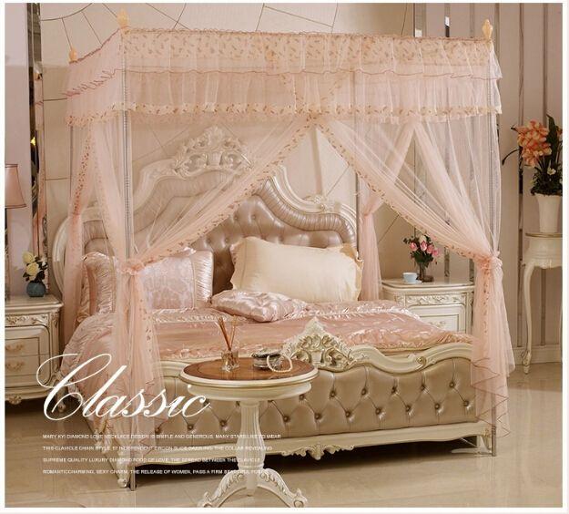 17 best images about bedrooms on pinterest bedding sets royal bedroom and dream bedroom. Black Bedroom Furniture Sets. Home Design Ideas