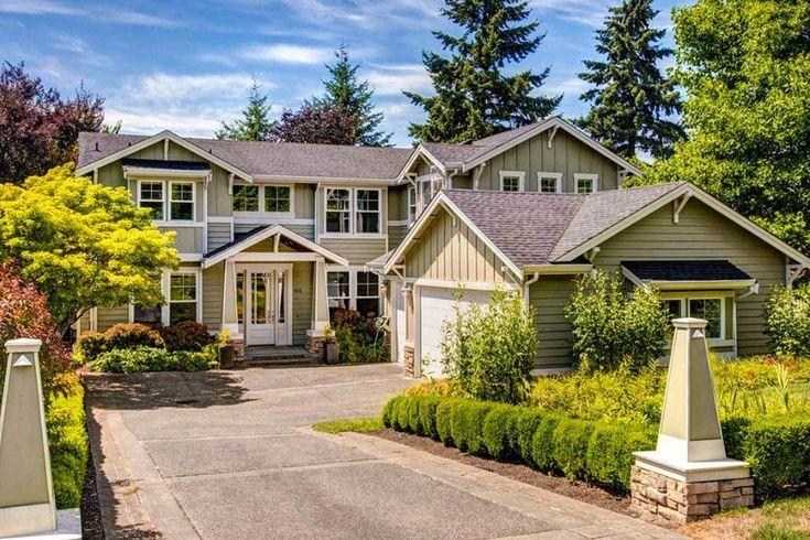 Best 25 Courtyard Entry Ideas On Pinterest Hacienda
